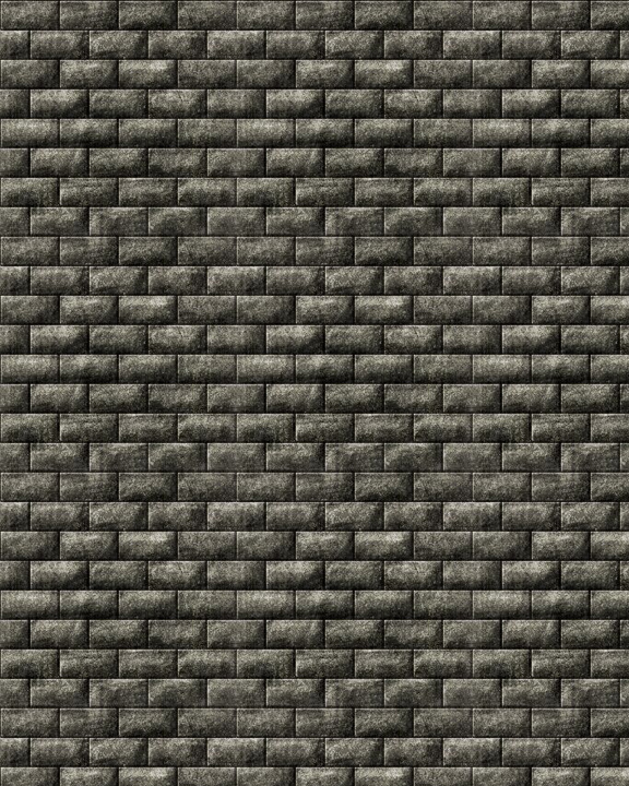 dollhouse wallpaper flooring and brick - photo #25