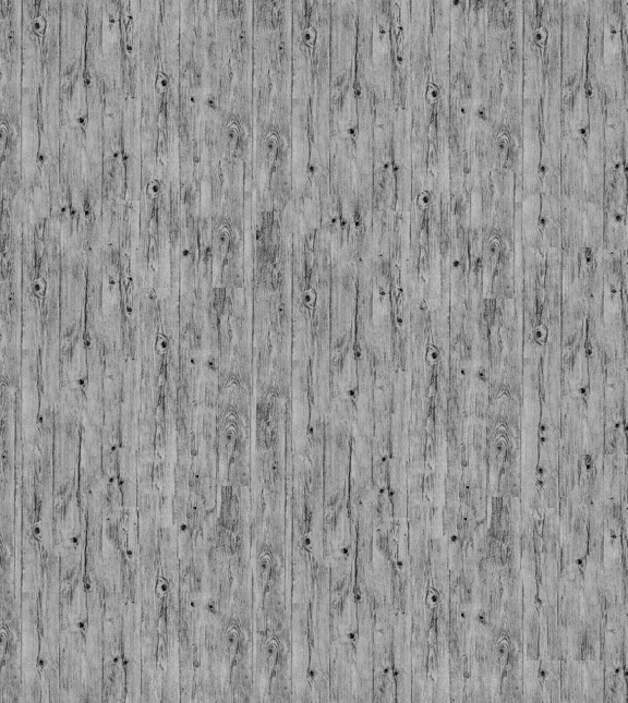 Download dollhouse wallpaper floors 01 for Printable flooring