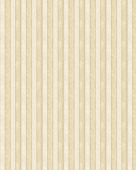 Printable Dollhouse Wallpaper Stripes 021
