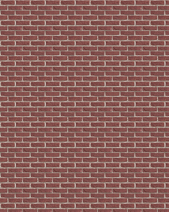 Download wallpaperbrick 9,10,11,12