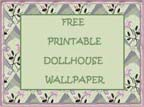 go to wallpaper printables